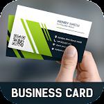 Ultimate Business Card Maker: Visiting Card Maker 1.1.4