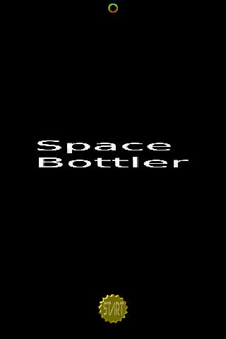 Spacebottler