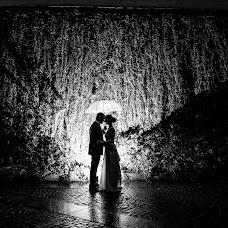 Wedding photographer Dario Dusio (orablu). Photo of 28.09.2017