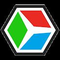 Roobix icon