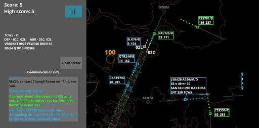 Terminal Control: Lite 1.4.2010.2 screenshots 2