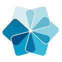 Showcase Workshop icon