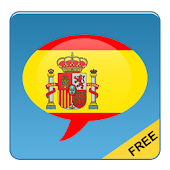 Learn Spanish By Pictures