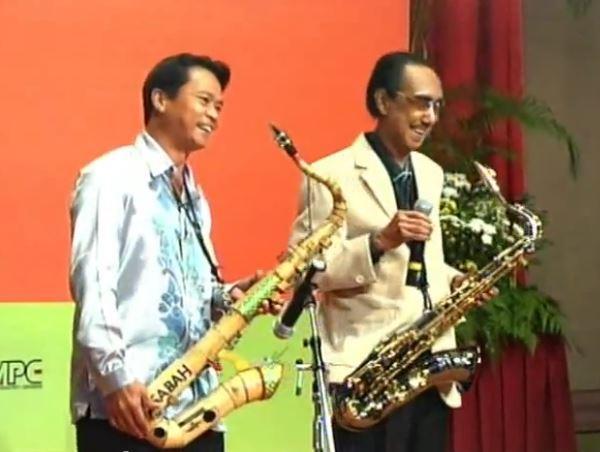 E:\Philipus Jani\Phlipus Jani and Yang Berbahagia Datuk ahmad Nawab\NAwab.JPG