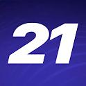 DRAFT 21 - draft and packs simulator icon