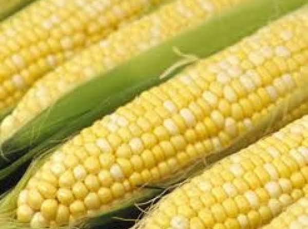 Fiesta Corn
