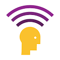 BrainStorm IT Conference icon