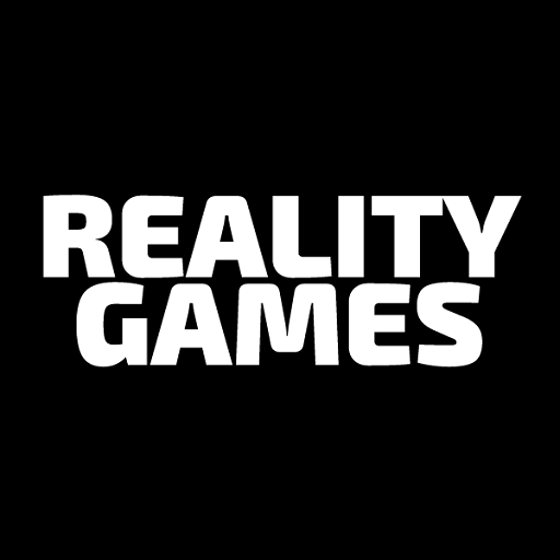 Reality Games LTD avatar image