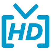 StreaminghHD TV