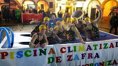 Photo: Gracias Jorge José Tena Sáncchez
