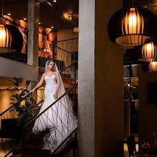 Wedding photographer Fernando Vieira (fernandovieirar). Photo of 25.09.2015
