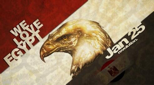 أحداث ثورة مصر Egypt Revolution بالترتيب و جميع صور الثورة المصرية منذ البداية