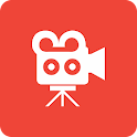 Cine Whoop icon