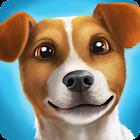 DogHotel - My Dog Boarding Kennel icon