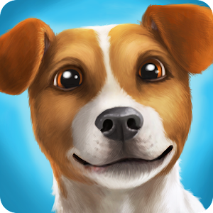 DogHotel – My Dog Boarding MOD APK 1.7.19716 (Unlimited Money)