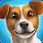 DogHotel Lite: My Dog Boarding 1.7.19716 Apk