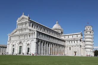 Photo: Le Duomo (1063)