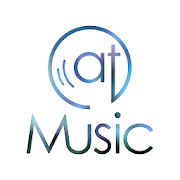 atMusic - Free Music, MV, Cover, Mix, Mashup, FM
