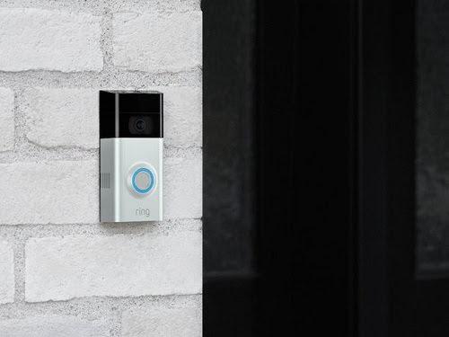5 thiết bị smarthome dành cho người mới bắt đầu xây nhà thông minh-5