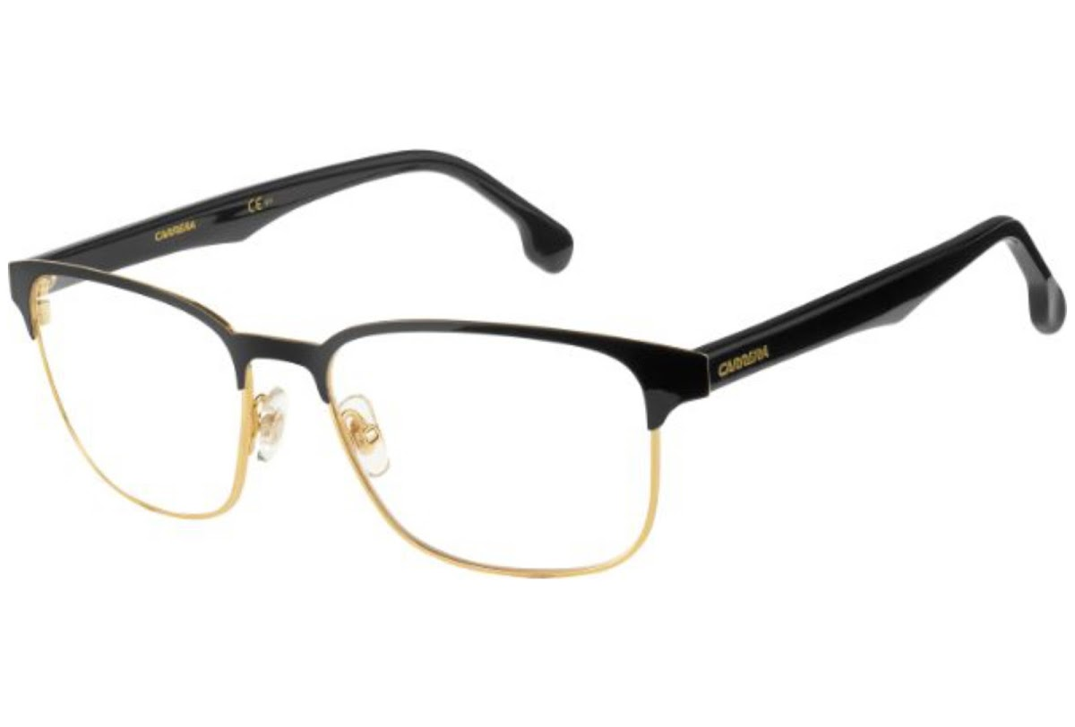 Buy Carrera 138/V C54 807 Frames | opti.fashion