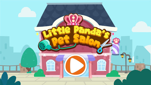 Little Panda's Pet Salon 8.46.00.02 screenshots 6