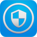 Q Anti Theft Alarm Pro icon