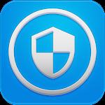 Q Anti Theft Alarm Pro v1.3