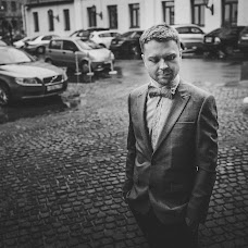 Wedding photographer Marat Ferzaliev (crol321). Photo of 07.12.2013