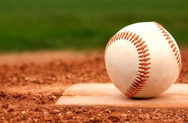 Nota-Beisbol-Serie-del-Caribe-