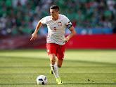 🎥 Euro 2020: de Modric à Lewandowski: les plus buts de la dernière journée de la phase de groupes