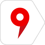 Yandex.Maps icon