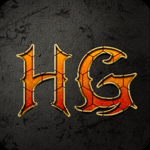 HSGuide: Hearthstone