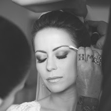 Wedding photographer Despina Tasoudi (tasoudi). Photo of 29.01.2014
