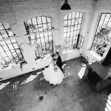Wedding photographer Bernd Manthey (berndmanthey). Photo of 01.07.2017