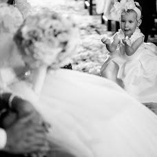 Fotograful de nuntă Paul Budusan (paulbudusan). Fotografia din 11.06.2017