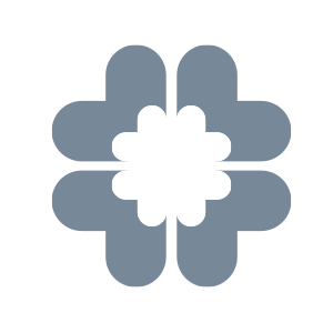 emblem_participant_spr2017