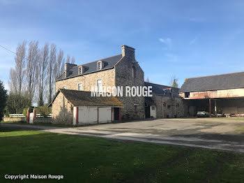 maison à Mont-Dol (35)