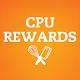 CPU Rewards (app)