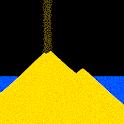 SmellyMoo - Logo