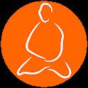 Retiro de Meditación icon