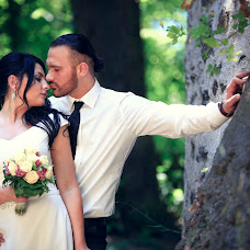 Wedding photographer Igor Shkolnik (id6299846). Photo of 23.08.2015