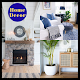 Home Decor (Offline) Apk