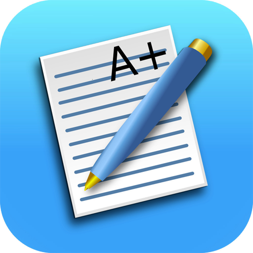 g c e a level economic papers a l commerce apps on google play
