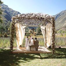 Wedding photographer carmen ravago (carmenravago). Photo of 09.12.2015