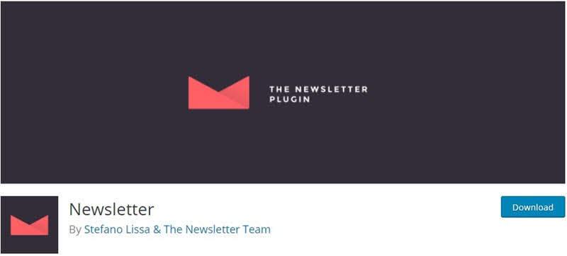 newsletter-wordpress-newsletter-plugins