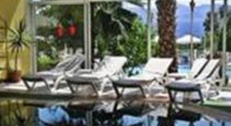 Hotel Club Phellos