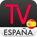 Spain Live TV Guide APK