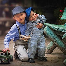 Little Fun Moments  by Andrius La Rotta Esquivel - Babies & Children Children Candids ( fotógrafo, bogotá, portraits, children portrait, candids, children candids, fotografía, photography, colombia, fotografia,  )
