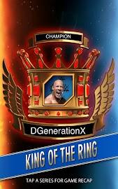 WWE SuperCard Screenshot 10