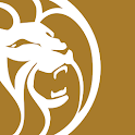 MGM Resorts icon